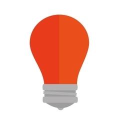 Bulb power energy vector