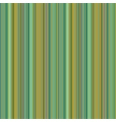 Colorful stripes abstract seamless pattern vector image