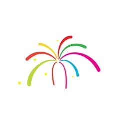 Fireworks-380x400 vector