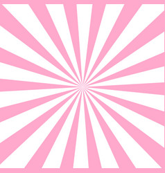 abstract light pink background vector image