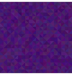 Trendy Colors Geometrical Seamless Pattern vector image vector image