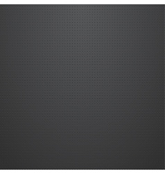 Dark texture vector image vector image