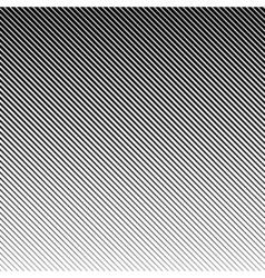 5923 vector image
