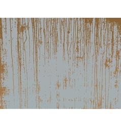Rust overlay texture vector