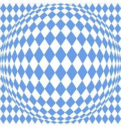 Bavarian background vector