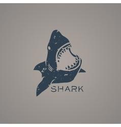 Logotype vector