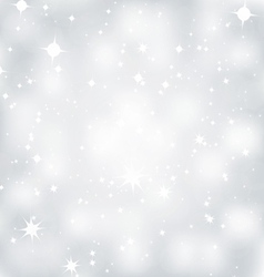 Christmas background 1 vector