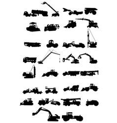 369 380x400 vector image vector image