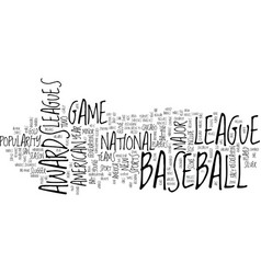 That s a home run text background word cloud vector