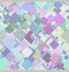 Seamless abstract technology concept background vector