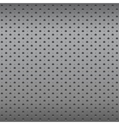 Grill metal background seamless vector
