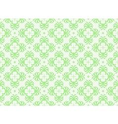 Repeating wallpaper vector