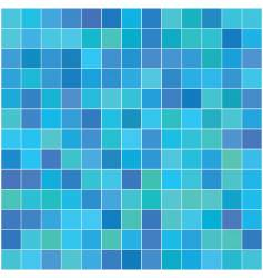 tiles vector image
