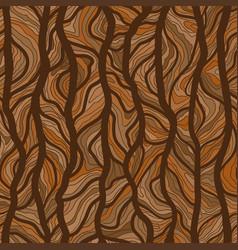 Hand drawn seamless texture vector