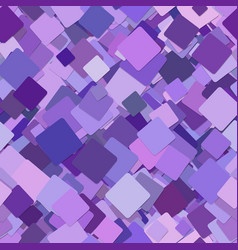Purple abstract business concept background - vector