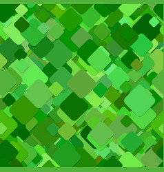 Green abstract business concept background vector