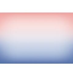 Rose quartz serenity gradient background vector