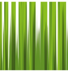 Dynamic template background vector