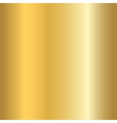 Gold texture seamless pattern 2 vector