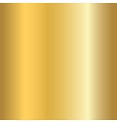 Gold texture seamless pattern 2 vector
