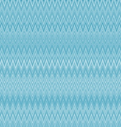 Abstract geometric background pattern of the vector image vector image