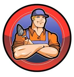 Master worker vector
