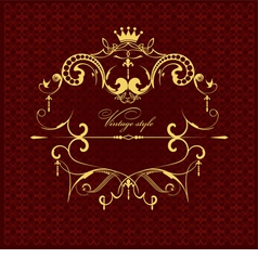 Al 0225 invitation vector