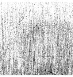 Grinded metal texture vector