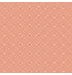 Seamless pattern from repeating striped vector