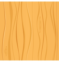 wood Flowing Pattern vector image
