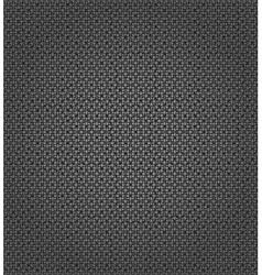 wire metal texture vector image