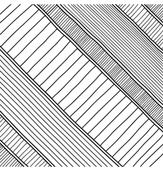strip pattern vector image vector image