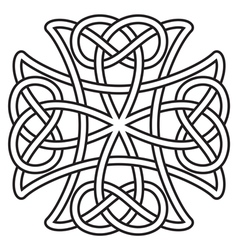 Celtic vector