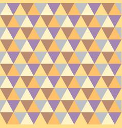 geometric-pattern-02 vector image vector image