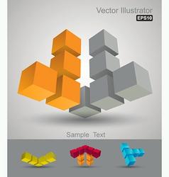 Tr 3d vector