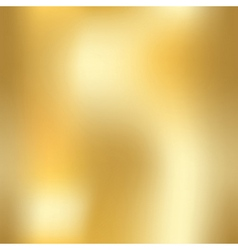 Gold texture seamless pattern 1 vector