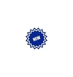 Novelty web icon vector