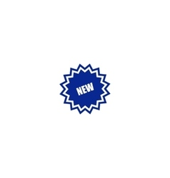 Novelty Web Icon vector image vector image
