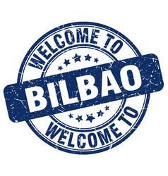 Welcome to bilbao vector