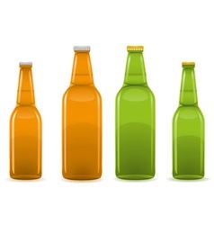 beer 03 vector image vector image