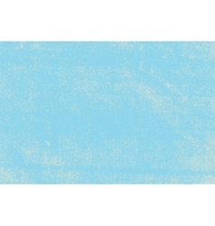 Distress blue texture vector