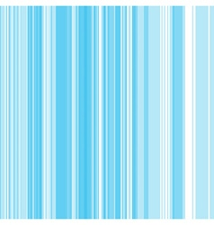 Blue abstract background stripe pattern eps 10 vector