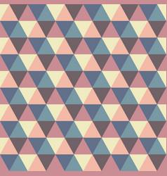 geometric-pattern-04 vector image vector image