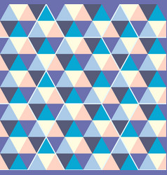 geometric-pattern-06 vector image vector image