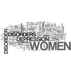 Women hold up half the sky text word cloud concept vector