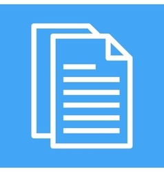 Articles vector