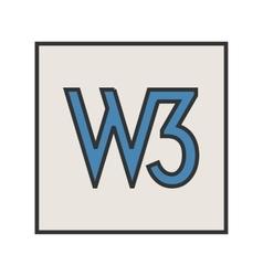 W3c vector
