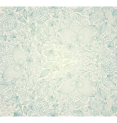 Vintage backgrounds vector image vector image