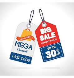 Shopping digital design vector