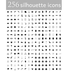 Flat icons 15 vector